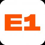 E1.RU – Екатеринбург Онлайн
