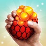 Антистресс: Успокаивающие Стресс Игры