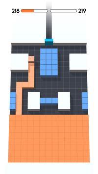 Color Fill 3D скриншот 1