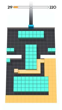 Color Fill 3D скриншот 3