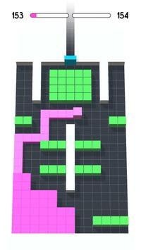 Color Fill 3D скриншот 4