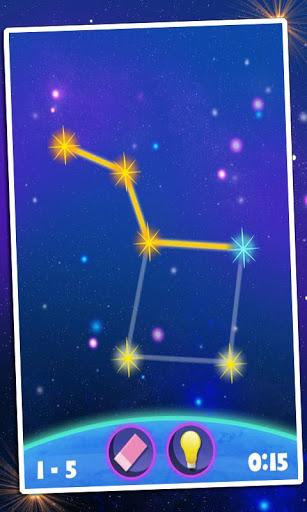 Галактика скриншот 1