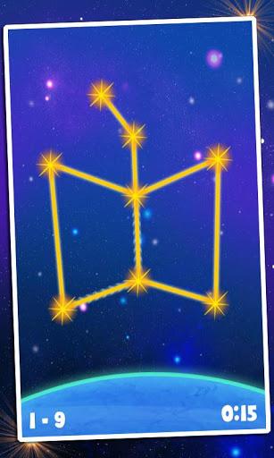 Галактика скриншот 2