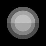 Вспомогательное касание iOS 14