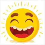 Смешные фотки Прикольные Веселые картинки Позитив