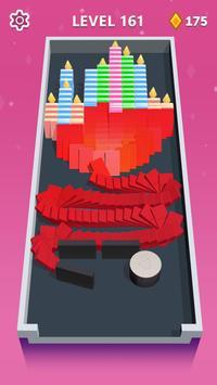 Domino Smash скриншот 4