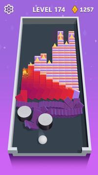 Domino Smash скриншот 5