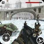 Russian War Fps Shooter