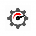 Gamers GLTool Free with Game Turbo & Game Tuner