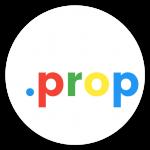 BuildProp Editor