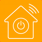 DIGMA SmartLife - Умный дом