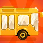 Bustime: Время Автобуса