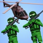 Gun Gang