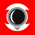 Camy —  Видео мониторинг в реальном времени