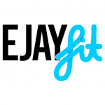 EJay Fit