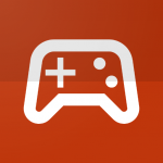 Free Games Radar for Steam, Epic Games, Uplay