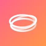 Hoop – Новые друзья в Snapchat