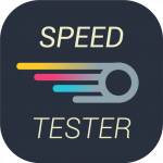 Meteor: Speed Test for 3G, 4G, Internet & WiFi