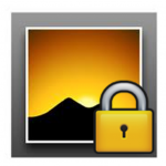Gallery Lock (русский)