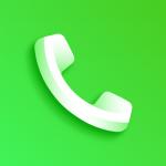iCallScreen - OS14 Phone