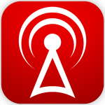 2G, 3G, 4G, LTE Network Monitor