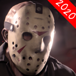 Guide For Friday The 13th Game