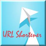 Custom URL Shortener