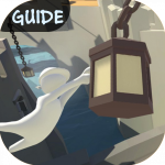 Guide for Human Fall Flat Game 2020