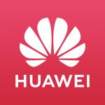 Мобильные службы Huawei