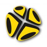 Омега: заказ такси
