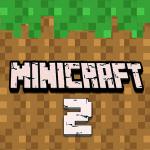 Minicraft 2