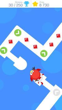 Tap Tap Dash скриншот 2