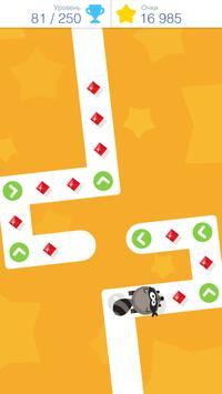 Tap Tap Dash скриншот 3