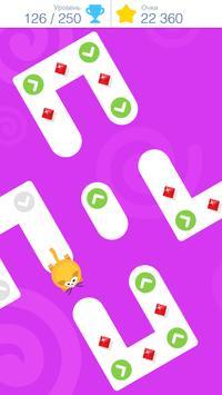 Tap Tap Dash скриншот 4