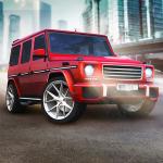 Grand Street Racing Tour [ GSRT ]