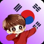 Корейский для начинающих