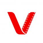 Vlog Star til YT
