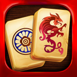 Mahjong Titan: Маджонг