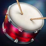 Drums: игры ударной установкой