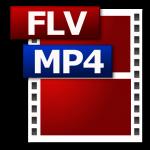 FLV HD MP4 Видео Плеер