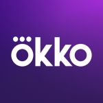 Okko Фильмы HD