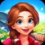 Dragonscapes Приключение