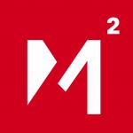 СМЕТА М2