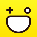 HAGO – Онлайн игры с друзьями