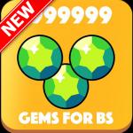 Free Gems Calc For Brawl Stars 2020 Tips