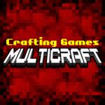 Prime MultiCraft Pocket Edition City Builder
