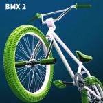 Guide BMX Touchgrind 2 Pro