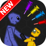 people playground survival 2 guide
