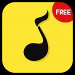 Бесплатная музыка: Бесплатное прослушивание музыки