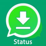 Статус Downloader для Whatsapp